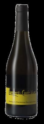 Cuvee Blanc 2019, 75cl