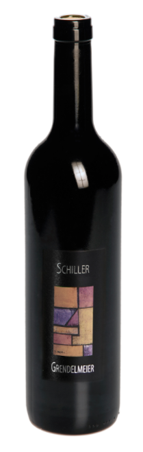Schiller 2019, 75cl