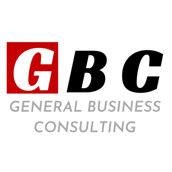 GBC General Business Consulting