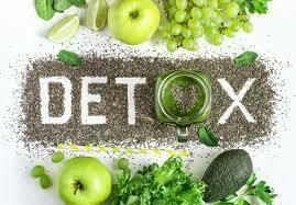 Corso Detox e Microbiota