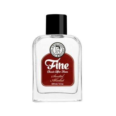 Fine Accountrements - After Shave SANTAL ABSOLUT 100ml