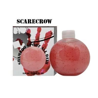 ScareCrow - Shampoo energizzante per capelli 250 ml.