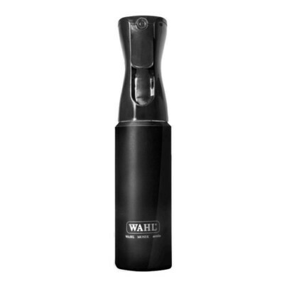 Wahl - Water Spray Bottle Vaporizzatore