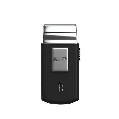 Wahl - Mobile Shaver Rasoio Elettrico