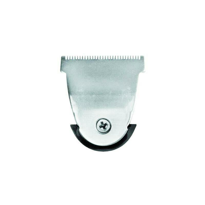 Wahl - Lama Testina di Ricambio per tagliacapelli Beret