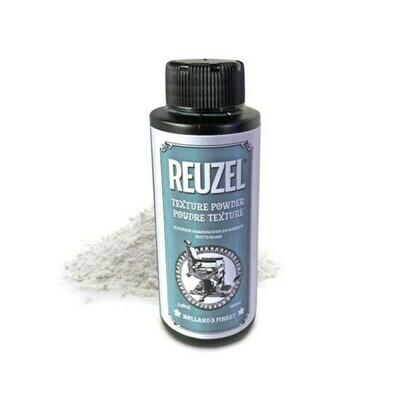Reuzel - Volumizzante in polvere