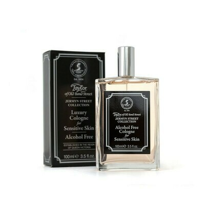 Taylor of Old Bond Street - Jermyn Street Colonia 100ml