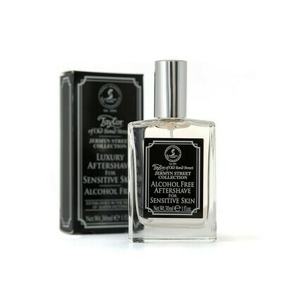 Taylor of Old Bond Street - Jermyn Street Lozione Aftershave 30ml
