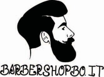 Barber Shop Bo