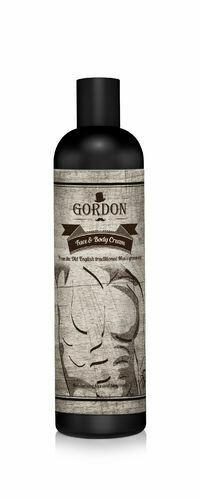 Gordon-Deodorante in Crema Ml 100