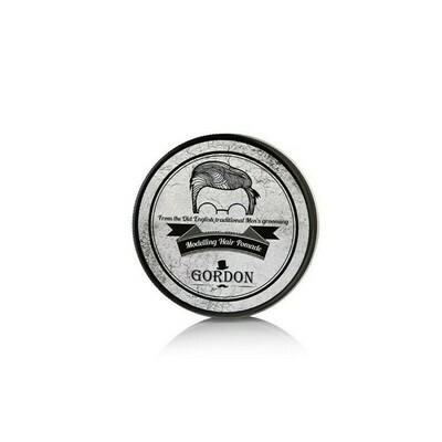 Gordon - Pomata Modellante per Capelli ml 100