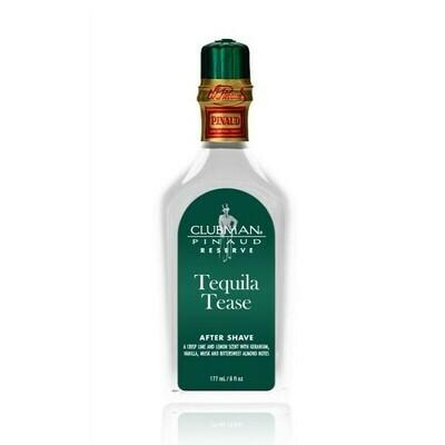 Clubman Pinaud - Dopobarba Tequila ml 177