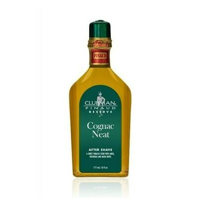 Clubman Pinaud - Dopobarba Cognac ml 177
