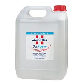 Amuchina - Tanica 5 Litri