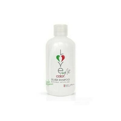 Dott.Solari - Shampoo Antigiallo ml 250