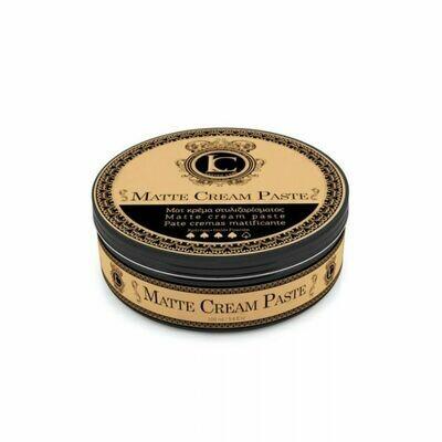 Lavish Care - Pasta per Capelli Opaco ml 100