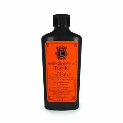 Lavish Care - Hair Grooming ml 300