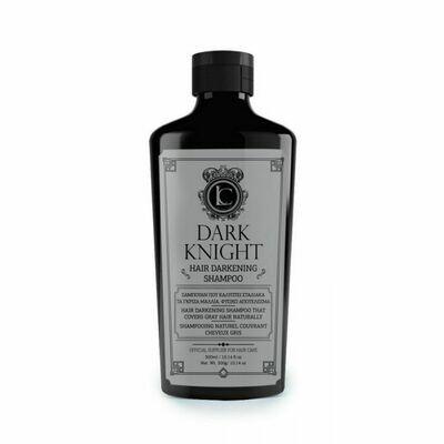 Lavish Care - Shampoo per Capelli Grigi ml 300