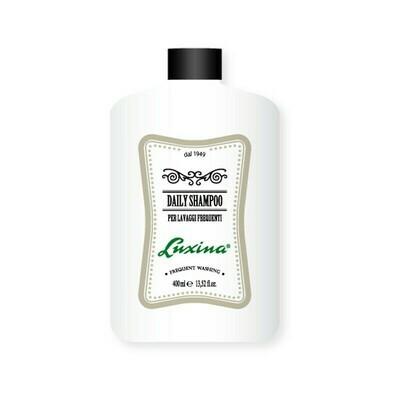Luxina - Shampoo Giornaliero ml 400