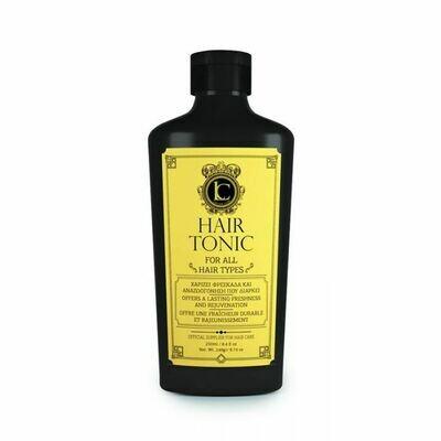 Lavish Care - Hair Tonic ml 300