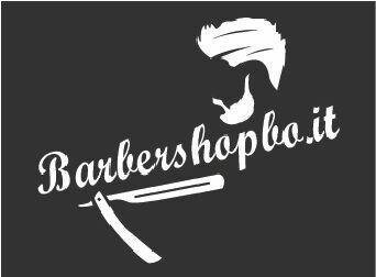 Barber Shop Bo