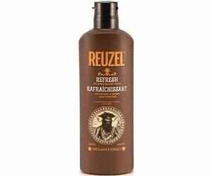 Reuzel - Shampoo Barba Senza Risciacquo ml 200