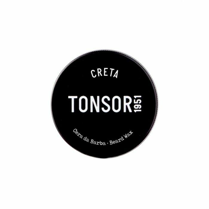 Tonsor1951 - Creta Cera da Barba ml 50