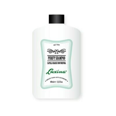Luxina - Purify Shampoo ml 400