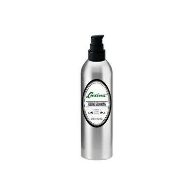 Luxina - Volumizzante ml 250