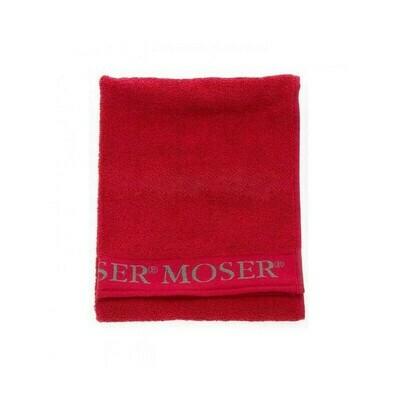 Moser - Asciugamano 50x100