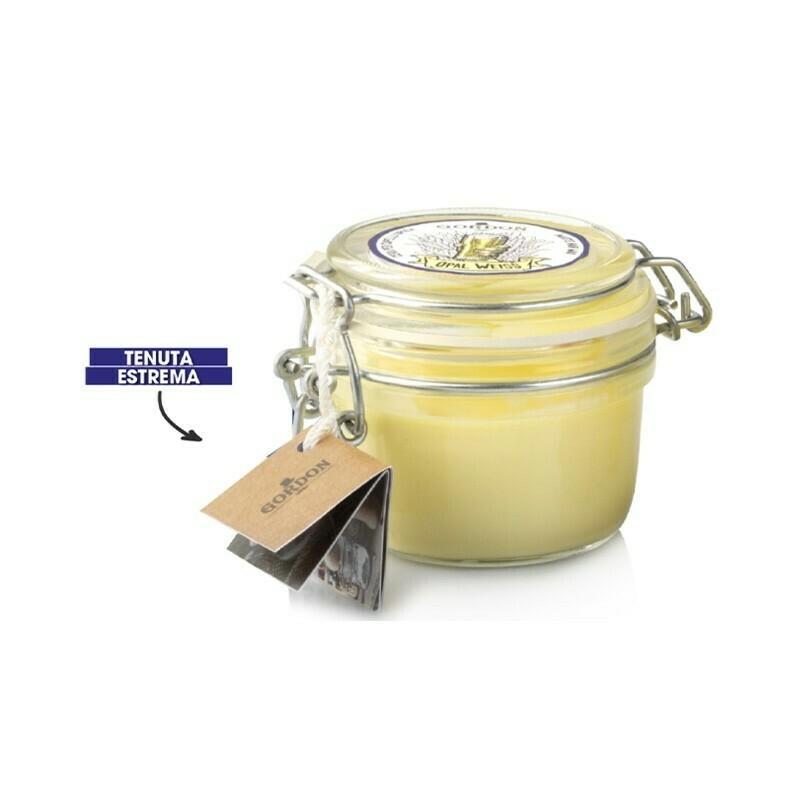Gordon - Cera per Capelli Matte Tenuta Estrema ml 120