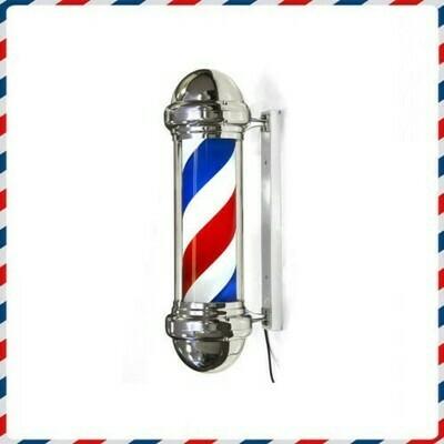 Barber Pole Versione Small
