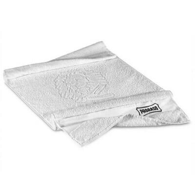 Proraso - Asciugamano 50x90