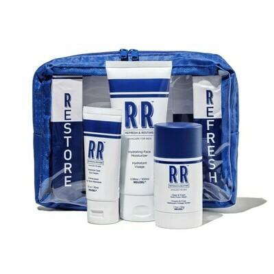 Reuzel Skin Care Gift