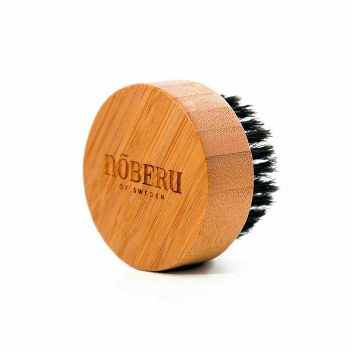 Noberu - Spazzola Barba