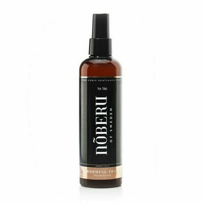 Noberu - Grooming Tonic ml 250