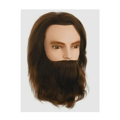 Testa Studio Barba e Baffi