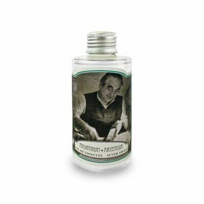 Extro' Cosmesi - Aftershave Artemisia 100ml.