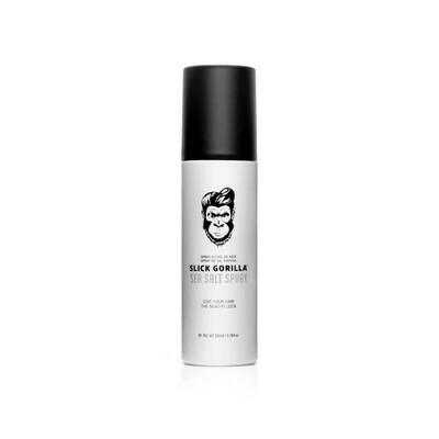 Slick Gorilla - Spray Sale Marino ml 200