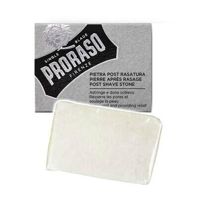 Proraso - Allume di Rocca gr 100