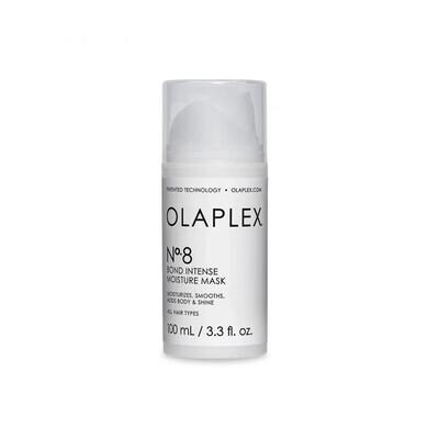 Olaplex - N° 8 Maschera Fortificante per Capelli ml 100
