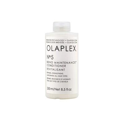 Olaplex - N° 5 Bond Maintenance Conditioner ml 250