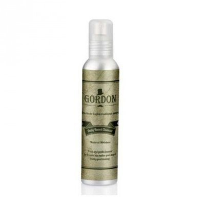 Gordon - Detergente Barba e Baffi 150ml.