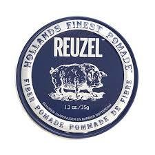 Reuzel - Fiber Pomade 113gr.