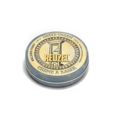 Reuzel - Crema da rasatura 95gr.