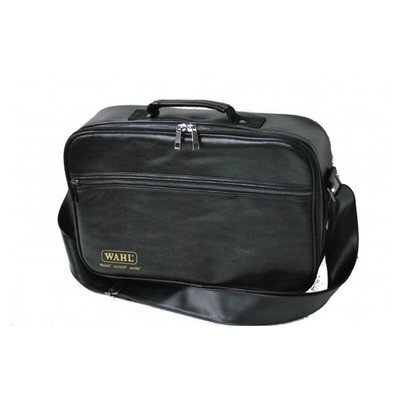 Wahl - Borsa a tracolla Old Style