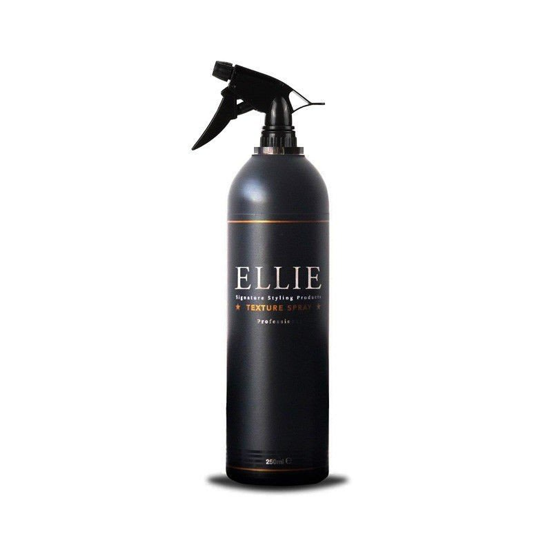 Ellie Professional - Spray Volumizzante 250ml.