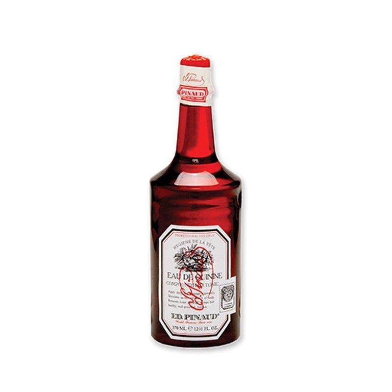 Clubman Pinaud - Tonico per Capelli Antiforfora Eau de Quinine 370ml.