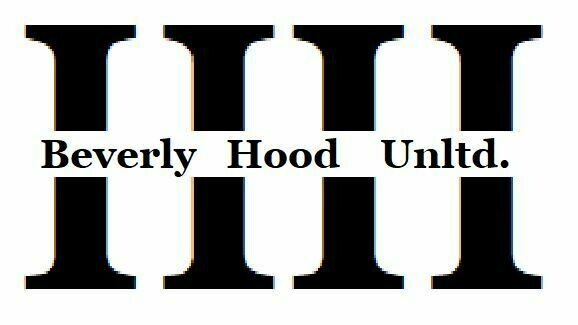 Beverly Hood Unltd.