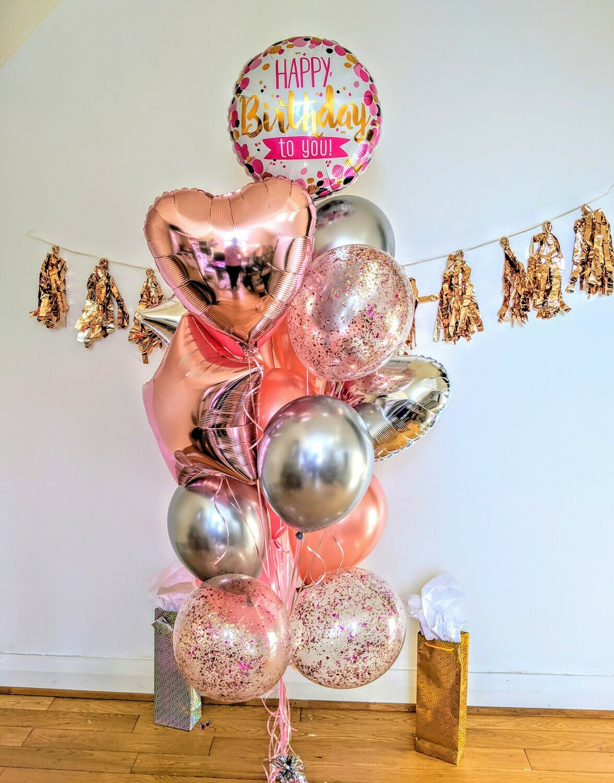 Super Birthday !